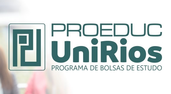 Confira as listas de classificados do PROEDUC UniRios 2020.1